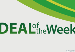 Xbox Livedeal-of-the-week