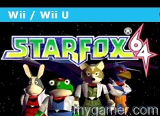 starfox64-wii Club Nintendo August 2014 Summary Club Nintendo August 2014 Summary starfox64 wii