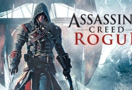 Assassin Creed Rogue Banner1