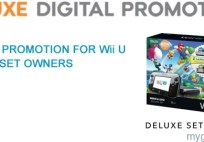 Nintendo DDP Program Wii U