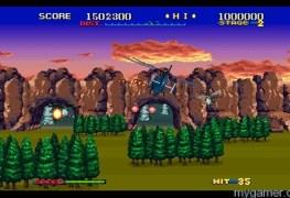 3D Thunder Blade1