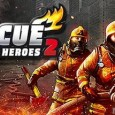 Rescue 2 FireFight
