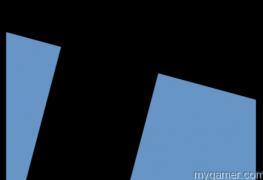Teyon_Logo_Dark-475x317