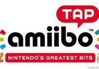 amiibo tap banner