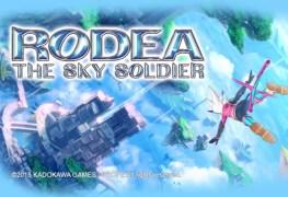 rodea-the-sky-soldier-wallpaper-wiiu-3ds