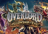 news-overlord-fellowship-of-evil