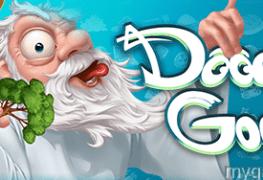 Doodle_God_(App)_Icon