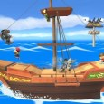 Smash-Bros-Pirate-Ship-DLC-Out-600x338