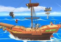 Smash-Bros-Pirate-Ship-DLC-Out-600x338