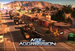 act_of_aggression_alpha_screen_2