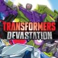 devastation-trans