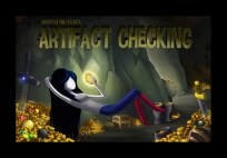 at_titleCardArt_artifactChecking04