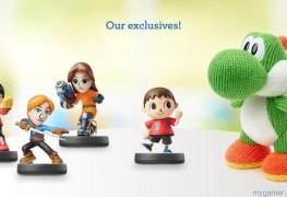 toys-r-us-amiibo-exclusives