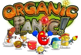 OrganicPanic_Logo_BadGuys
