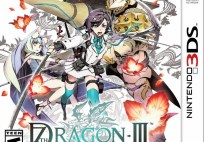 7th Dragon III box