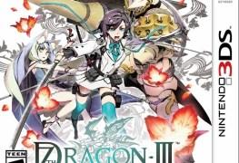 7th Dragon III box