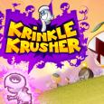Krinkle Krusher banner