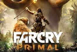 far_cry_primal_main
