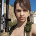 MGS5-Quiet-600x336