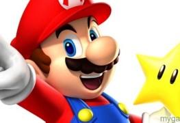 My_Nintendo_95677