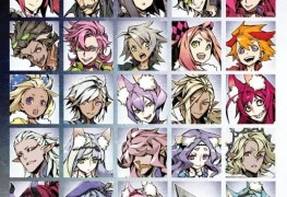 7th Dragon 3DS banner