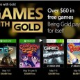 Games With Gold May2016