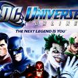 dc-universe-online-wallpaper