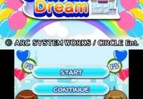 Conveni Dream Main