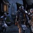 ESO Dark Brotherhood DLC