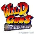 WildGunsReloaded_Final_SMALL