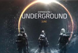 Underground-1.3-Update