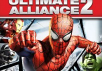 Marvel Ultimate Alliance 2_FOB_X1