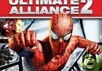 Marvel Ultimate Alliance 2_FOB_X1