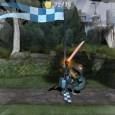Wind Up Knight2 1