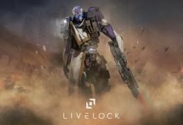 Livelock_KeyArt