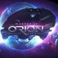 Master of Orion banner