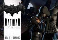 batman-telltale-realm-of-shadows-ep-1