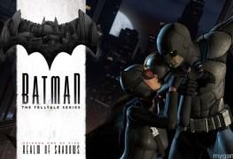 batman-telltale-realm-of-shadows-ep-1