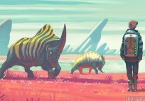 no mans sky bunnies