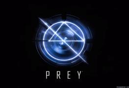 prey_01