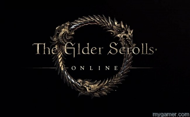 Elder Scrolls Online Free Weekend Coming Soon to PS4 and PC