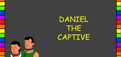 daniel-the-captive