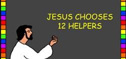 jesus-chooses