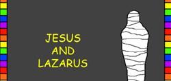 jesus-and-lazarus