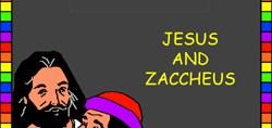 jesus-and-zaccheus