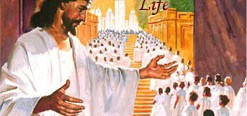 the-eternal-life