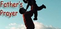 a-father's-prayer