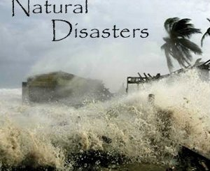 natural-disaster