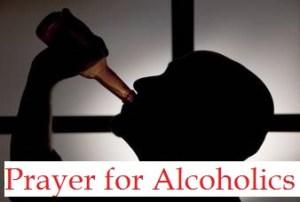 prayer-for-alcoholics