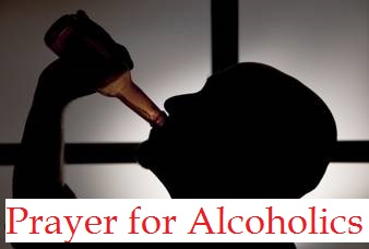 prayer-for-alcoholics